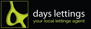 Days Lettings logo