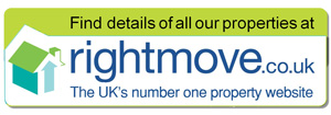 Rightmove Portsmouth, Havant, Hayling